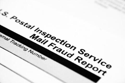 Bank-Cantor-Fraud-Lawyers