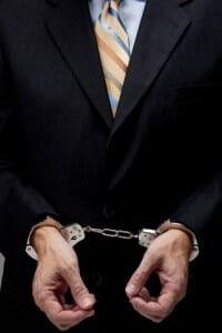 Cantor Fraud Lawyers