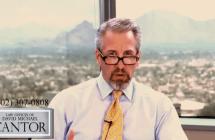 What is a Artifice? Arizona White Collar Defense Attorney