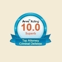10.0 Superb Rating