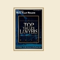 Top Valley Lawyer
